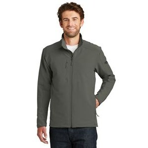 The North Face® Men's Tech Stretch Soft Shell Jacket