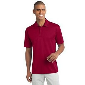 Port Authority� Tall Silk Touch� Performance Polo Shirt