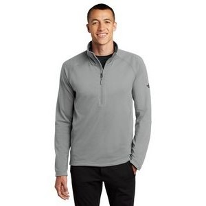 The North Face® Men's Mountain Peaks 1/4-Zip Fleece Jacket