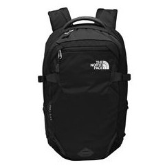The North Face® Fall Line Backpack