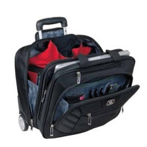 OGIO® Lucin Luggage Briefcase