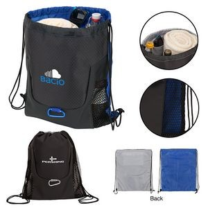 Eclipse Sport Bag