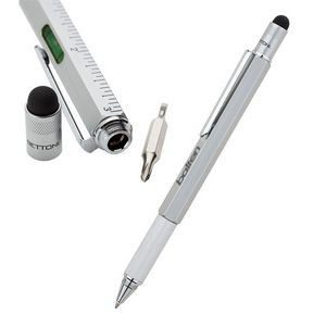 Barletta Bettoni 5-in-1 Pen