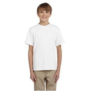 Gildan Youth Ultra Cotton� 6 oz. T-Shirt