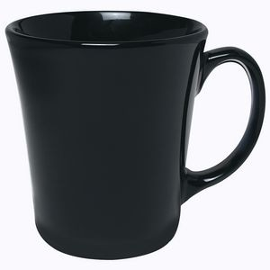 14 Oz. The Bahama Mug
